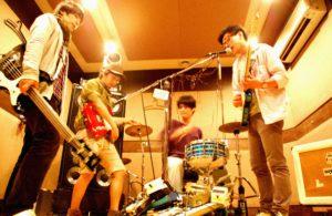 cutom_noise