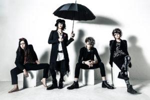 0807_umbrella