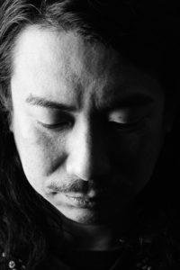 profile_nobu