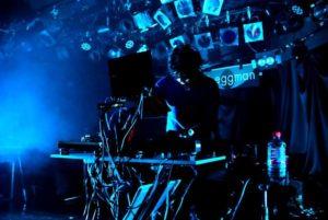 0423_DJ DOLBEE