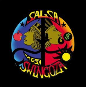 0406_salsaswingoza