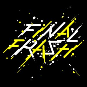 FINALFRASH_art0419